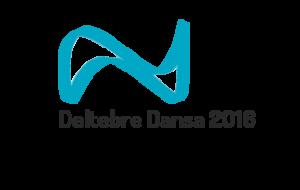 Deltebre dansa 2016