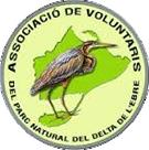 Hostal Cling 43 - Voluntaris del Parc