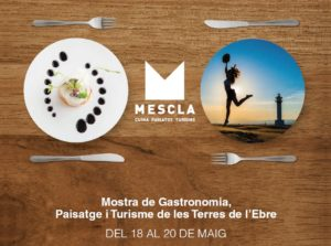 DeltaFira i MEscla