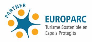 Hostal Cling 43 - Europarc