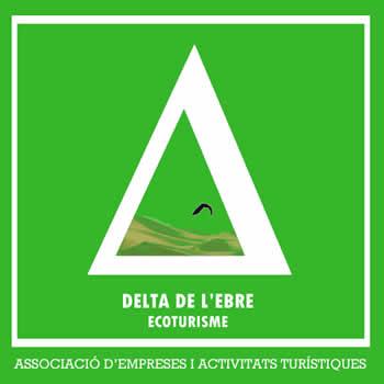 Hostal Cling 43 - Associació d'empreses i activitats turístiques Deltebre