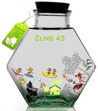 Logo Clng 43