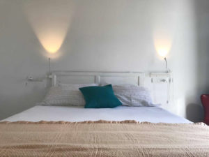 hostal-cling43-habitacio-estiu-2