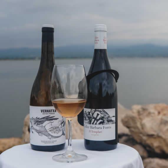 tastos-vins-enoturisme-delta-ebre-1