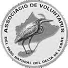 Voluntaris del parc